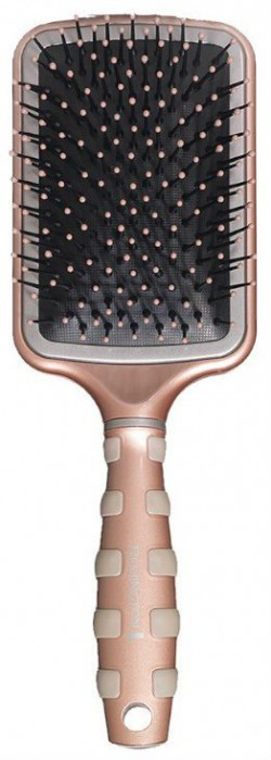 Remington Keratin Therapy...