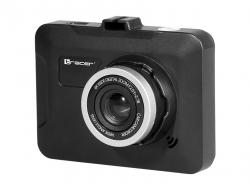 Tracer MobiVivid kamera...