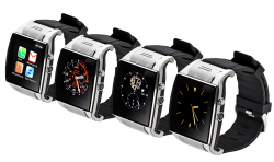 Tracer T-Watch Liberto S2...