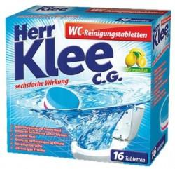 Herr Klee tabletki...