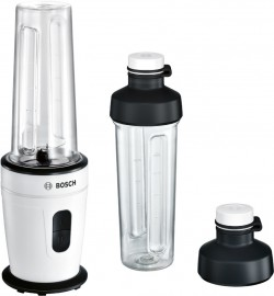 Blender smoothie Bosch MMBM401W