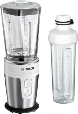 Blender kielichowy Bosch MMBM7G2M