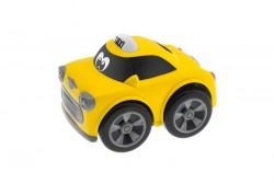 Chicco samochód z napędem Taxi