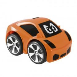 CHICCO Samochód Turbo Touch...