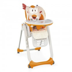 Chicco Polly 2 Start 3w1...