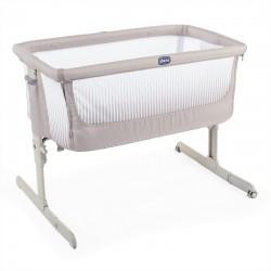 Chicco Next2Me AIR łóżeczko...