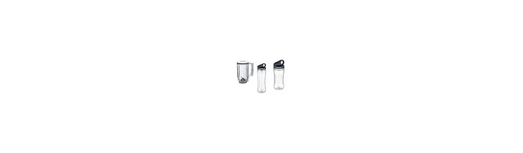 Akcesoria do blenderów | Sklep internetowy - AGDPerfekt