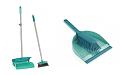 Szczotki i zmiotki | Sklep internetowy - AGDPerfekt