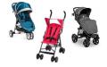 Wózki dziecięce | Sklep internetowy - AGDPerfekt