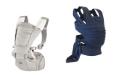 Nosidełka i chusty | Sklep internetowy - AGDPerfekt