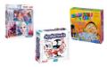 Puzzle i gry | Sklep internetowy - AGDPerfekt