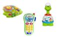 Zabawki dla najmłodszych | Sklep internetowy - AGDPerfekt