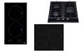 Płyty kuchenne | Sklep internetowy - AGDPerfekt