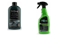Kosmetyki samochodowe | Sklep internetowy - AGDPerfekt
