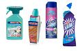 Środki czyszczące | Sklep internetowy - AGDPerfekt