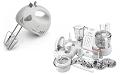 Roboty kuchenne | Sklep internetowy - AGDPerfekt