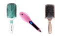 Szczotki do włosów | Sklep internetowy - AGDPerfekt
