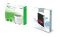 Akcesoria do uzdatniaczy powietrza | Sklep internetowy - AGDPerfekt