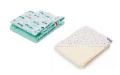 Pościel, kocyki i poduszki | Sklep internetowy - AGDPerfekt