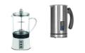 Spieniacze mleka | Sklep internetowy - AGDPerfekt