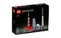 LEGO Architecture | Sklep internetowy - AGDPerfekt