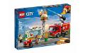 LEGO City | Sklep internetowy - AGDPerfekt