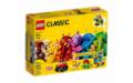 LEGO Classic | Sklep internetowy - AGDPerfekt