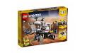 LEGO Creator | Sklep internetowy - AGDPerfekt
