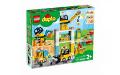 LEGO Duplo | Sklep internetowy - AGDPerfekt