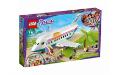 LEGO Friends | Sklep internetowy - AGDPerfekt