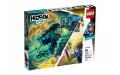 LEGO Hidden Side | Sklep internetowy - AGDPerfekt