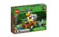 LEGO Minecraft | Sklep internetowy - AGDPerfekt