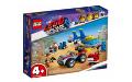 LEGO Movie | Sklep internetowy - AGDPerfekt
