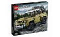 LEGO Technic | Sklep internetowy - AGDPerfekt