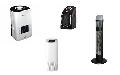 Uzdatnianie powietrza | Sklep internetowy - AGDPerfekt