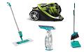 Sprzątanie | Sklep internetowy - AGDPerfekt