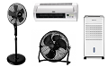 Klimatyzacja i ogrzewanie | Sklep internetowy - AGDPerfekt