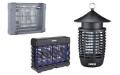 Lampy owadobójcze | Sklep internetowy - AGDPerfekt