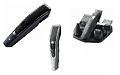 Maszynki do włosów i trymery | Sklep internetowy - AGDPerfekt