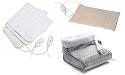 Poduszki, koce i buty elektryczne | Sklep internetowy - AGDPerfekt