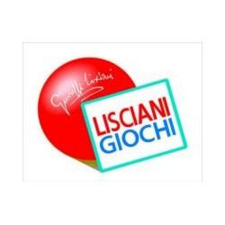 LiscaniGiochi