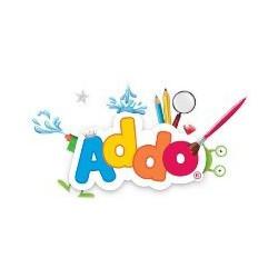Addo Play