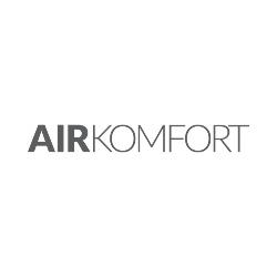 AirKomfort
