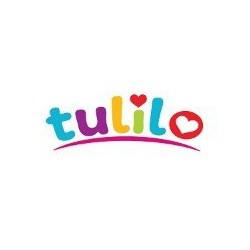 Tulilo