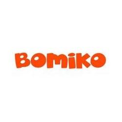 Bomiko