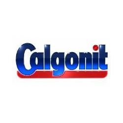 Calgonit