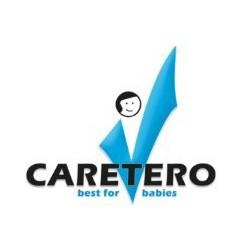 Caretero