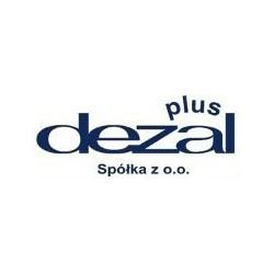 Dezal
