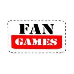 FAN Games