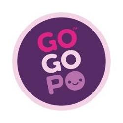 GOGOPO